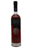 Mascaró Privé Brandy Narciso 40% Vol. 70cl