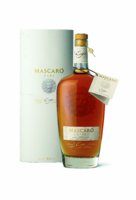 "Mascarò Brandy ""EGO"" Extra Old X.O. 40° 70cl"