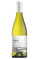 Valdesil Godello 2019