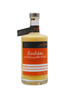 Eierlikör 500ml, 20%  Vol. Alc.